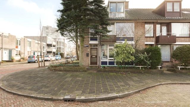 Jan Keldermansstraat 2