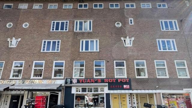 Rijnstraat 51
