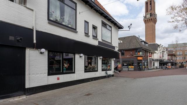 Willemstraat 54