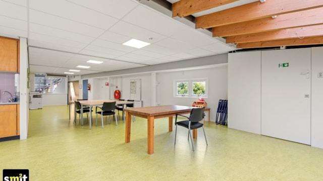 Ridderhof 5